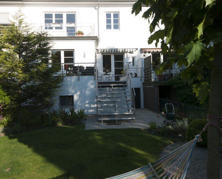 englitz-immobilien-3986