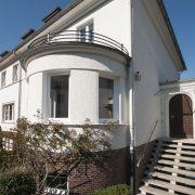 englitz-immobilien_kersting-26-0175
