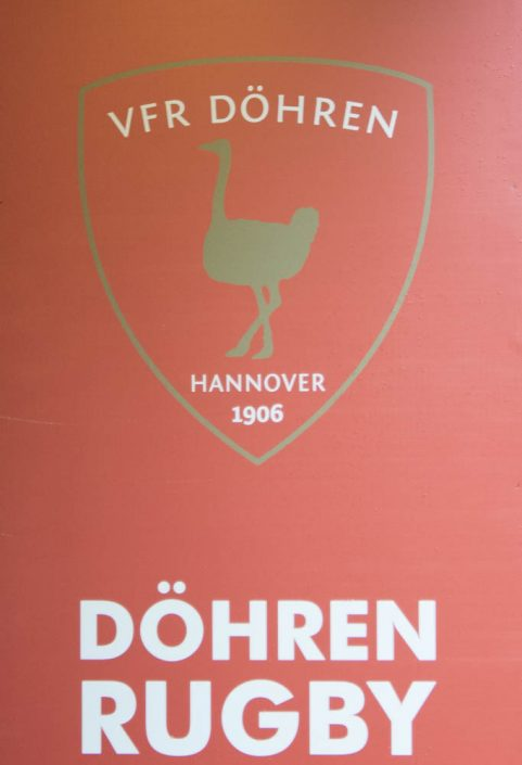 Der Verein für Rasenspiele ist ein hannoverscher Traditionsnverein und wird von Englitz Immobilien unterstützt.