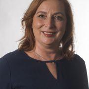 Erika Englitz, langjährige Immobilienvermittlerin in Hannover, hat in den über zwei Jahrzehnten ihrer Tätigkeit einiges über Wohnpsychologie gelernt.